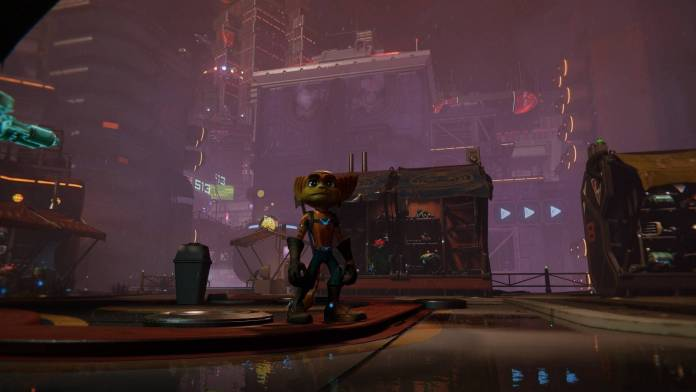 Reseña: Ratchet and Clank: Rift Apart (PlayStation 5) 9