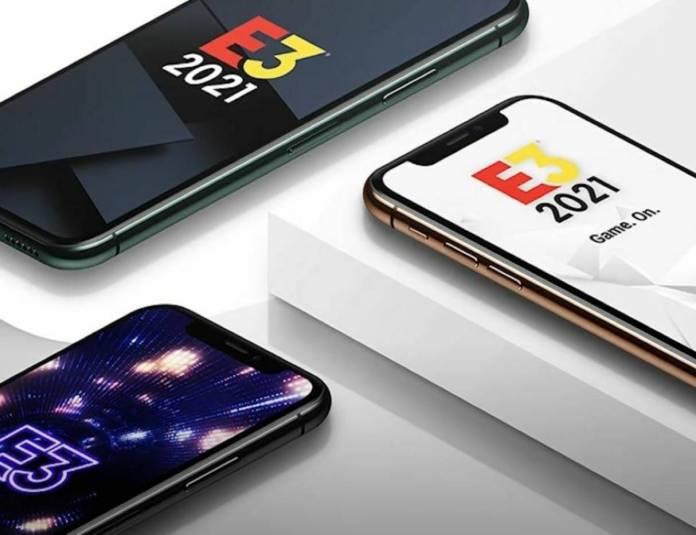 Verizon E3