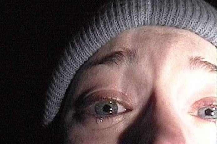 Blair Witch tendrá su propia atracción temática 2