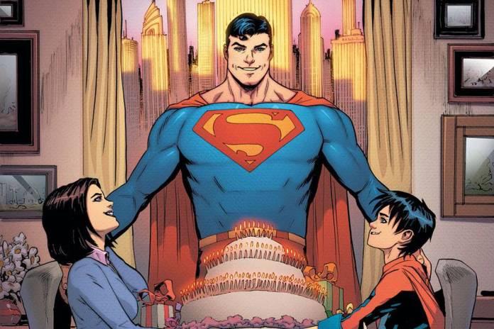 ¡Feliz Superman Day!: Conoce por qué se festeja el 12 de junio 5