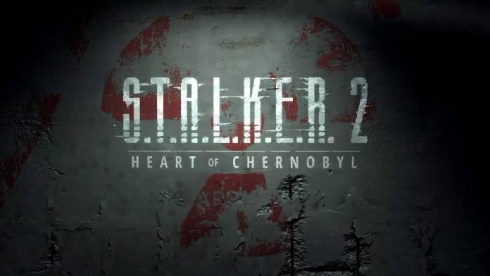 Stalker 2 presenta nuevo avance durante la conferencia de Xbox en el E3 2021