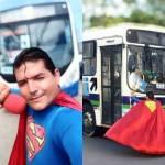 Superman Brasileño