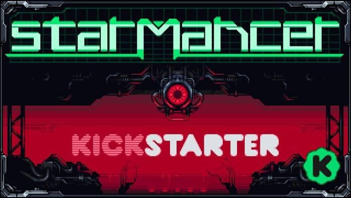 Starmancer Anuncia su Early Access para este 5 de Agosto.