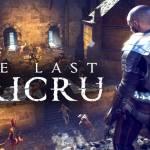 the last of oricru