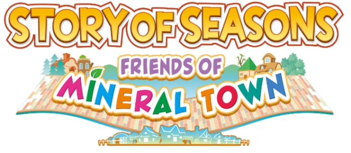 E3 2021: Story of Seasons: Friends of Mineral Town llegará a PS4 y Xbox One 1
