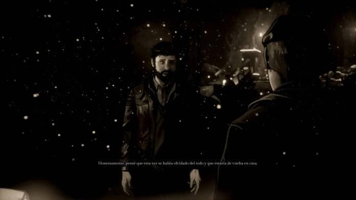 Reseña: Song of Horror (PlayStation 4) 10