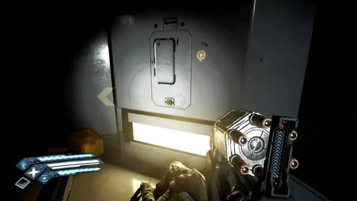 Reseña: The Persistence - Enhanced Edition (PlayStation 5) 4