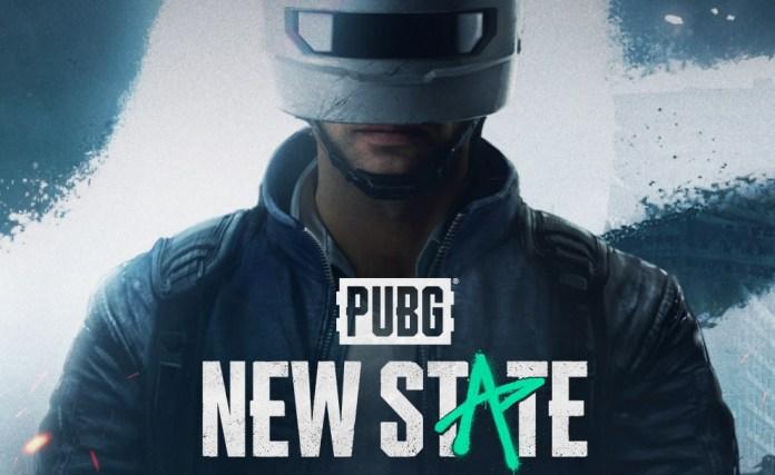 PUBG: NEW STATE alcanza los 20 millones de usuarios prerregistrados en Google Play Store 1