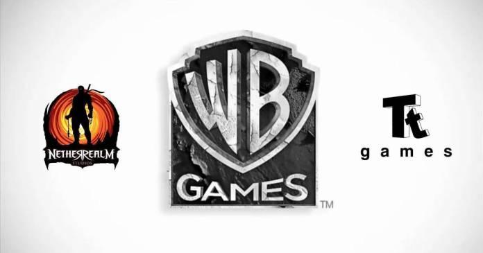Warner Bros. tiene intenciones de vender NetherRealm Studios y TT Games.