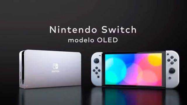 ¿Nintendo Switch Pro? Analistas creen que todavía es posible 3