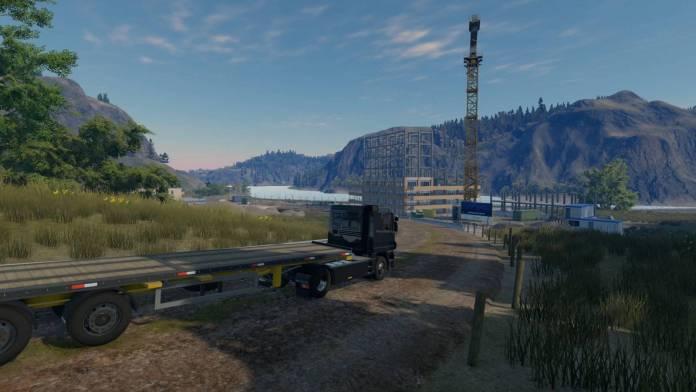 Real Farm: Premium Edition llega a PlayStation 5, Xbox Series S/X y Nintendo Switch 3