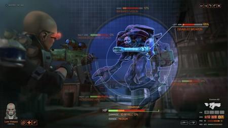 Phoenix Point: Behemoth Edition llega a PlayStation 4 y Xbox One en Octubre 1