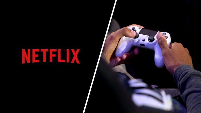 Reportes indican que PlayStation y Netflix están en platicas para lanzar un servicio que competiría con Xbox Game Pass