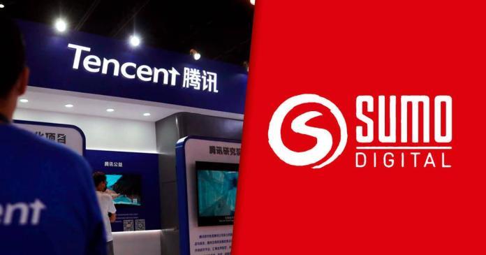 El Gigante Chino Tencent compra el estudio Sumo Digital desarrolladores de Crackdown 3 por 1.300 MDD, la compañía ya poseía un porcentaje mayoritario de la desarrolladora, ahora ya es completamente dueño de ella.