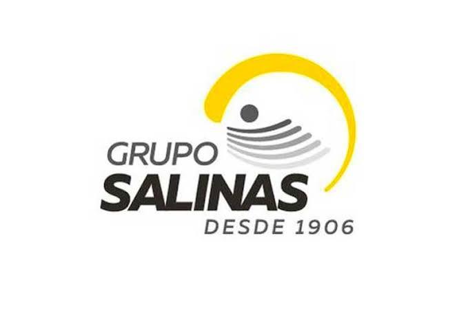 Talent Land Digital 21: Ricardo Salinas Pliego, Innovación o Morir. 1