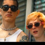 mathilde-sobrino-robot-95-nueva-cancion