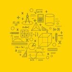 matematicas marisol maldonado talent land