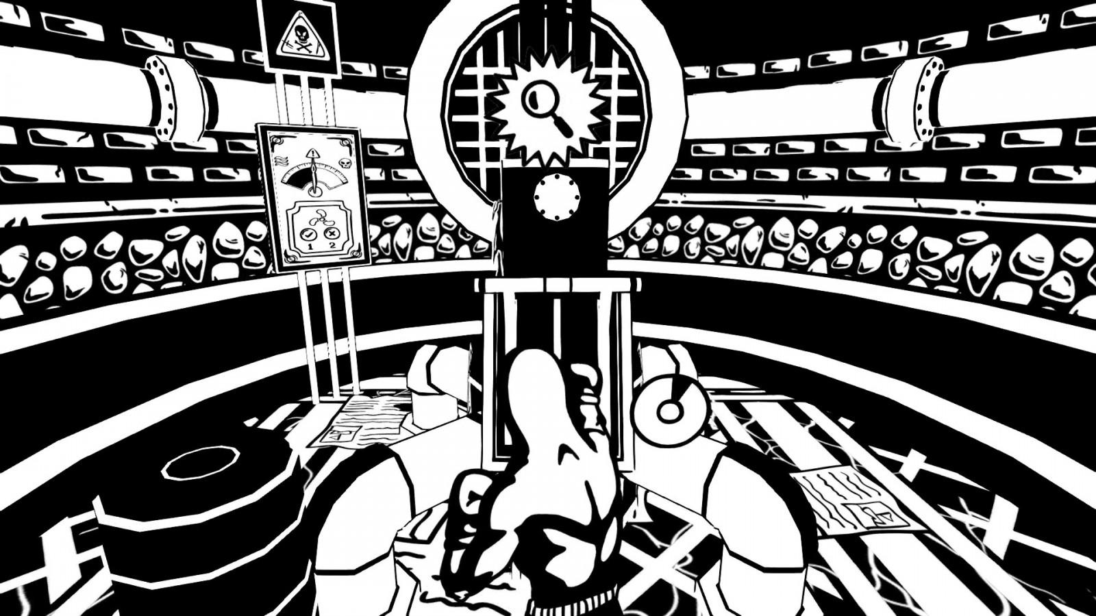 Reseña: Pato Box, Un juego desarrollado en México 4