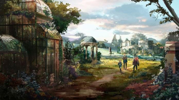 """La expansion """"Prosperity"""" de Endzone - A World Apart ya tiene fecha de lanzamiento 2"""