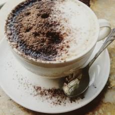 cafe saudade - 17 Junho 2015