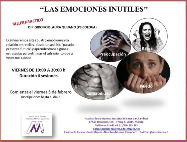 emociones-inutiles
