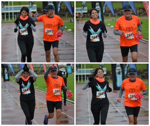 collagemediamaratonaviles