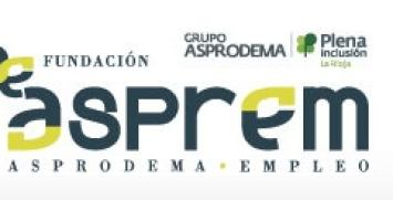 Fundacion Asprem-Rioja