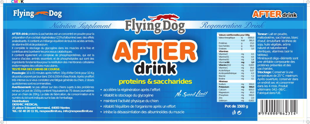 after drink-flying-dog-complement-alimentaire