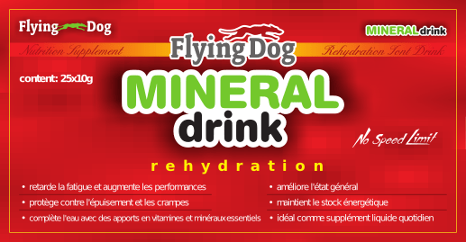 mineral-drink-flying-dog