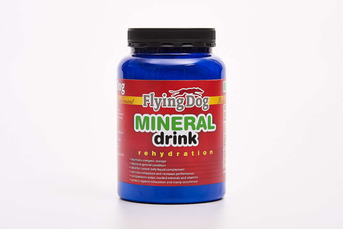 mineral-drink-flying-dog-complement-alimentaire
