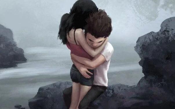 pareja-abrazada-feliz1
