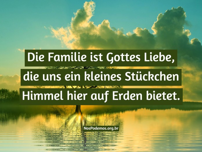Familien-zitate Phrasen Nachrichten
