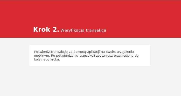 10-weryfikacja-transakcji-nospoon.pl