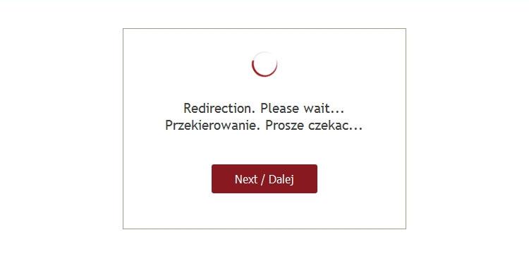 3-przekierowanie-dotpay-nospoon.pl