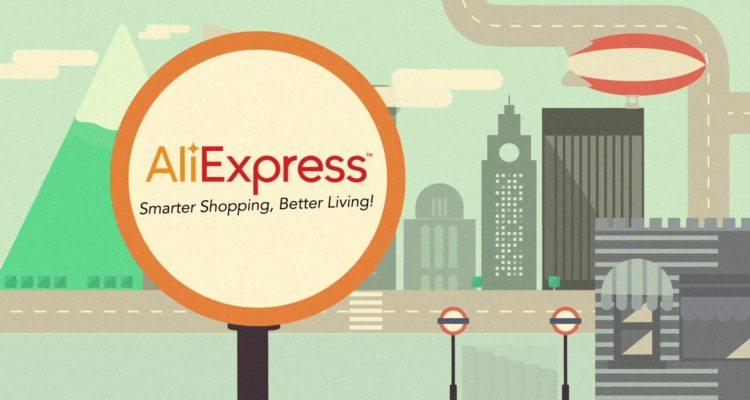 aliexpress-program-ochrony-kupujacego-nospoon-pl