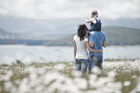 Herencias familiares Nosquera Gestion