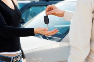 Transferencia de vehiculos Nosquera gestión