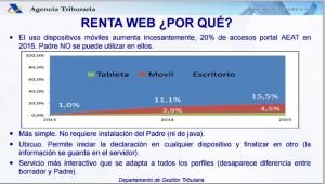 renta-web