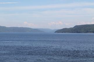 Via_Ferrata_Saguenay_5