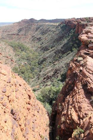 Kings_Canyon_17