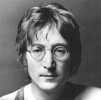 John Lennon (Foto: Público)