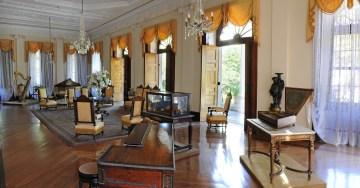 museu-imperial-sala-de-mc3basica-e-baile