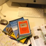 Roteiro de Viagem: Como Preparar