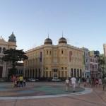 Recife com criança: Aqui passo todas as dicas!