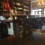 Maripili e Carmen La Loca: Dois Restaurantes Espanhóis que a gente adora!