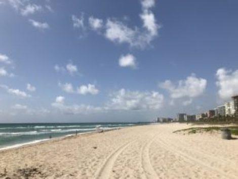 Pompano Beach Florida EUA Fort Lauderdale