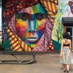 Miami com criança e chuva fraca: O que eu aprendi