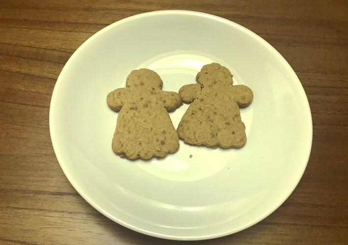 receita biscoito sem leite