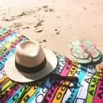 5 destinos para visitar no feriado!