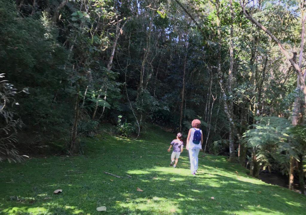 O que fazer em Visconde de Mauá